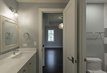 825-Lenox-Glenview - Bathroom - Globex Developments Custom Homes