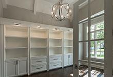 825-Lenox-Glenview - Office - Globex Developments Custom Homes