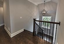 825-Lenox-Glenview - Second Floor - Globex Developments Custom Homes