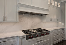 825-Lenox-Glenview - Stove - Globex Developments Custom Homes