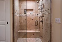 836-Surrey - Bathroom - Globex Developments Custom Homes