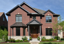 920-Crescent - Globex Developments Custom Homes