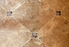 920-Crescent - Bathroom Tile - Globex Developments Custom Homes