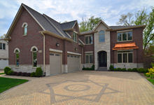 9428-Marion - Globex Developments Custom Homes