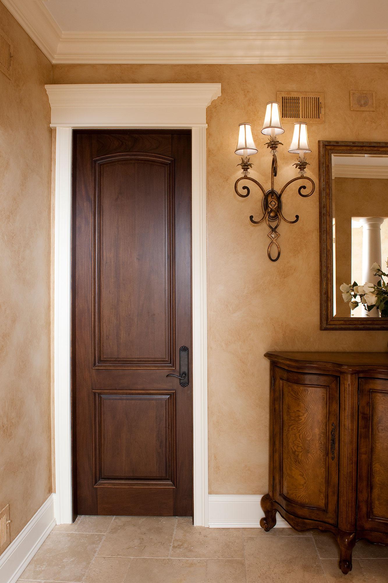 ST House   Interior Door   Globex Developments Custom Homes. Interior Door  #761419 Pleasant