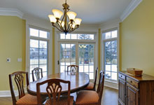 2340-Dewes - Kitchen Virtual Tour - Globex Developments Custom Homes