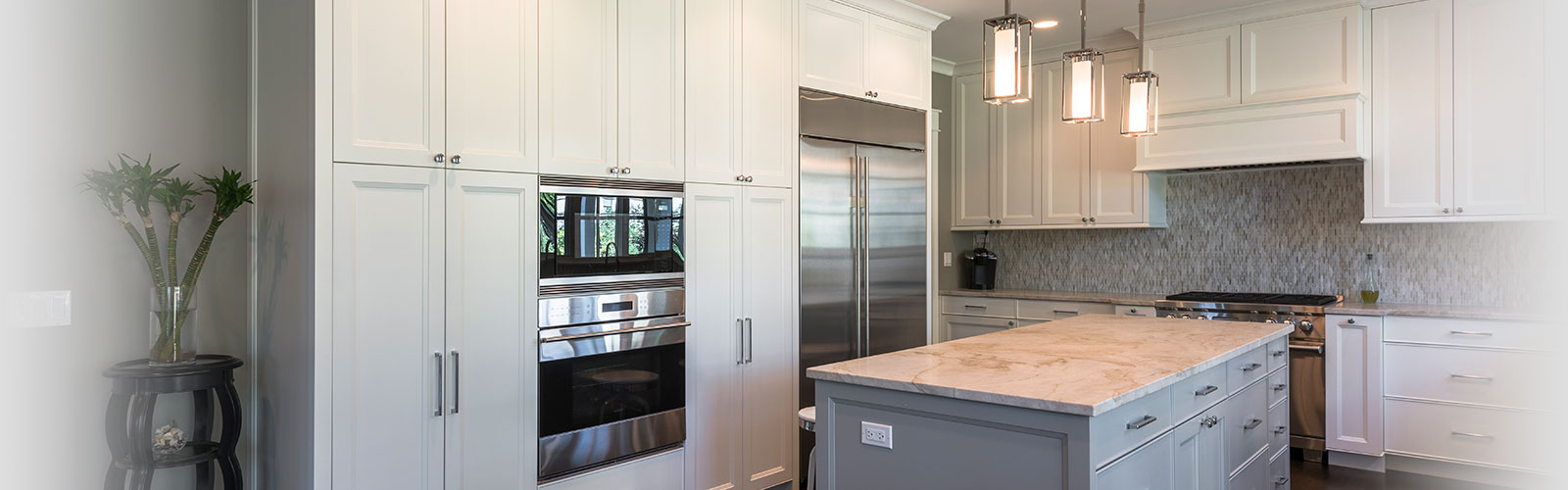 Kitchen5, Custom Home Builder