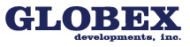 Globex Developments, Inc. - New Custom Homes Builders